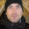 вадим, 32, г.Усть-Омчуг