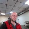 Андрей, 45, г.Халтурин