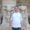 Игорь, 53, г.Самара