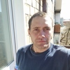 Денис, 31, г.Лесосибирск