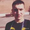 Павел, 24, г.Чебоксары