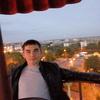 Вадим, 21, г.Гай