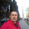 Рома, 40, г.Алушта