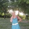 Ольга, 50, г.Нижнекамск