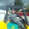 денис, 29, г.Спас-Деменск
