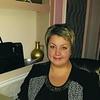 Елена, 40, г.Раменское