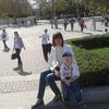 Евгения, 40, г.Севастополь