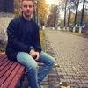 Дмитрий, 20, г.Пермь