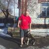Виктор, 44, г.Малоярославец