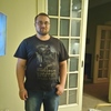 Евгений, 35, г.Наро-Фоминск