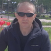Алексей, 42, г.Петропавловск-Камчатский