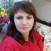 Елена, 40, г.Щелково