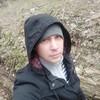Михаил, 28, г.Котово