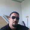 пётр, 38, г.Красково