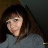 Юлия, 27, г.Каргаполье