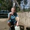 Роман Чита, 31, г.Чита