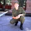 Иван, 24, г.Чебоксары