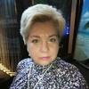 Татьяна, 47, г.Санкт-Петербург