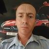 Александр, 35, г.Тула