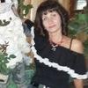 Елена, 50, г.Алушта