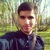 Фарид, 20, г.Инта