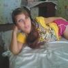 Дарья, 27, г.Кувандык
