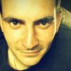 Павел, 28, г.Новый Уренгой