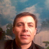 АлтасинАлексей, 38, г.Советск (Калининградская обл.)