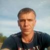 вася, 28, г.Свободный