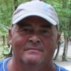 Виктор, 55, г.Нелидово
