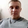 Александр, 21, г.Иваново