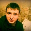 Леонид, 18, г.Губкин