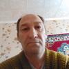 Виктор, 54, г.Ливны