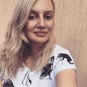Katerina 25 Москва