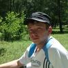 Павел, 34, г.Домбай