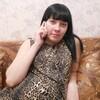Дарья, 30, г.Усолье-Сибирское (Иркутская обл.)