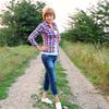 Алена, 24, г.Курганинск