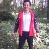 Сергей, 39, г.Элиста
