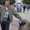 олег, 52, г.Чехов