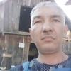 ed, 43, г.Арамиль