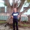 Евгений Колчин, 32, г.Самара