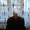 эдуард, 51, г.Гай
