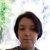 Вероника, 39, г.Санкт-Петербург
