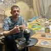 Алексей, 41, г.Петропавловск-Камчатский