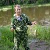 Руслан, 28, г.Котлас
