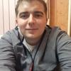 Илья, 23, г.Саранск
