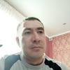 Aleksandr Semenov, 34, г.Мелеуз