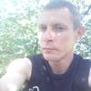 Дима, 33, г.Красноармейск (Саратовск.)