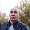 Илья Худяков, 32, г.Киров
