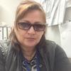 Лариса, 55, г.Елизово